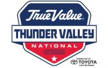 1952_19thundervalley