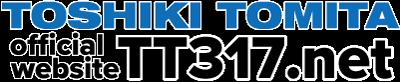 tt317.net